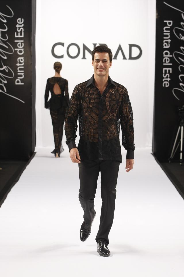 Carlos Casagrande 4